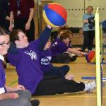 Physical Disability Festival @ YMCA Maidstone