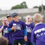 East and West Kent Games - News for Schools