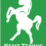 Primary and Secondary Tennis Info