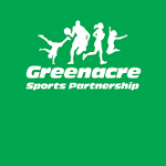 Greenacre SSP Newsletter Terms 1&2