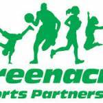 Greenacre Newsletter term 4