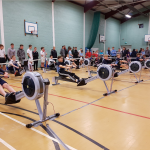 West Kent Rowing Qualifier Results