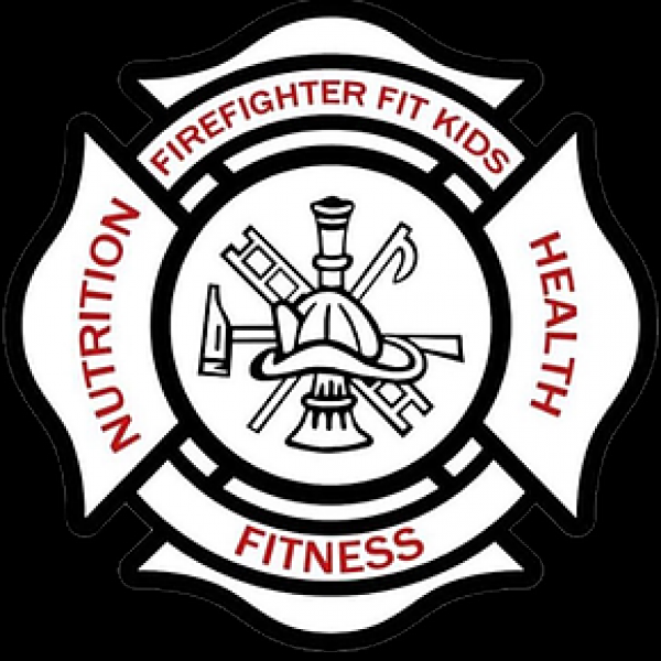 #KentsActive30 with Firefighter Fit Kids